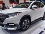 Ingin Beli Mobil SUV, Simak Dulu Nih Harga Honda HR-V Bekas Tahun 2016 di Jakarta