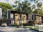 Menawarkan Konsep Rumah Comfortable Living, Cek Harga Rumah Cluster Grand Duta City di Bekasi