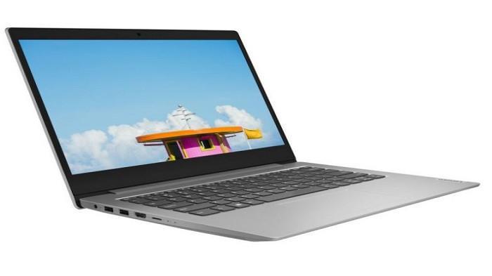Menggiurkan, Laptop untuk Desain Grafis Terbaik Ini Harganya Cuma Rp 3 Jutaan
