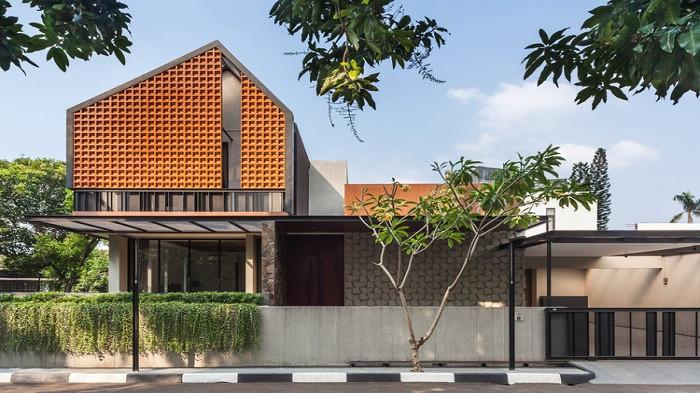 Para Milenial Wajib Tahu, 5 Hal yang Perlu Dihindari Saat Renovasi Rumah