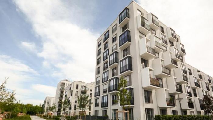 Rekomendasi Apartemen Tipe Semi Furnished Harganya Cuma Rp 400 Jutaan di Wilayah Jakarta