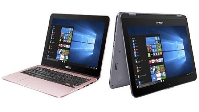 Rekomendasi Laptop 2-in-1 Terbaik dengan Harga Dibawah Rp 5 Juta per Oktober 2021