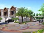 Rekomendasi Rumah Minimalis Harga Murah di Wilayah Yogyakarta Mulai Rp 200 Jutaan
