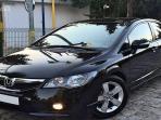 Tertarik Meminang Mobil Honda Civic? Cek Harga Bekasnya Kini Mulai 90 Jutaan