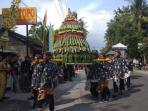 5 Tradisi Unik Sambut Bulan Ramadhan Diberbagai Daerah di Indonesia