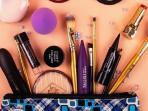 5 Tips Makeup Anti Berminyak Saat Lebaran Dijamin Tahan Lama