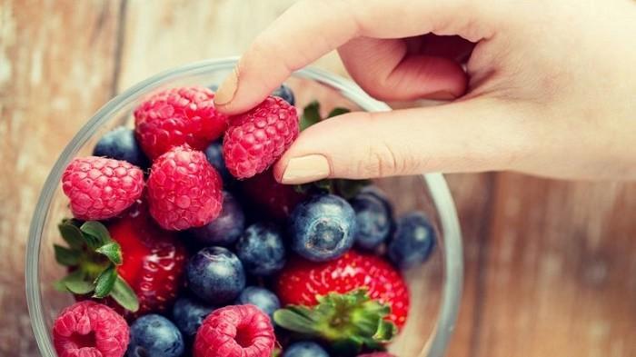 Jangan Makan Buah di Jam-jam Ini, Tubuh Bisa Alami Gangguan Kesehatan