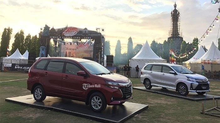Jelang Lebaran, Cek Harga Terbaru Mobil Sejuta Umat di Bawah 200 Juta
