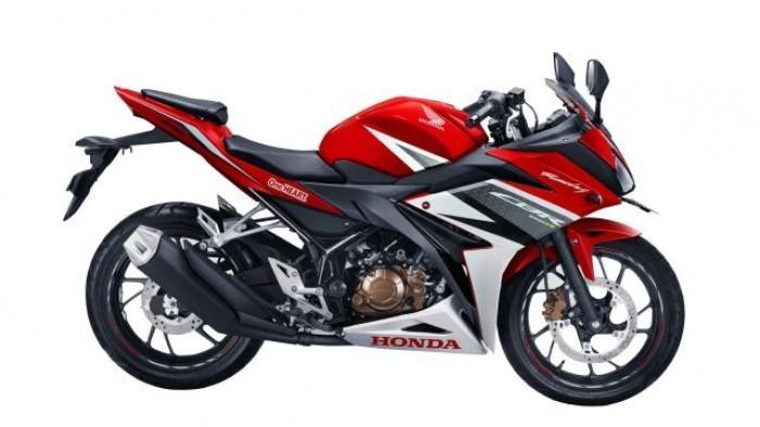 Pilihan Motor Sport Bekas Wilayah Surabaya, Ada Honda dan Yamaha