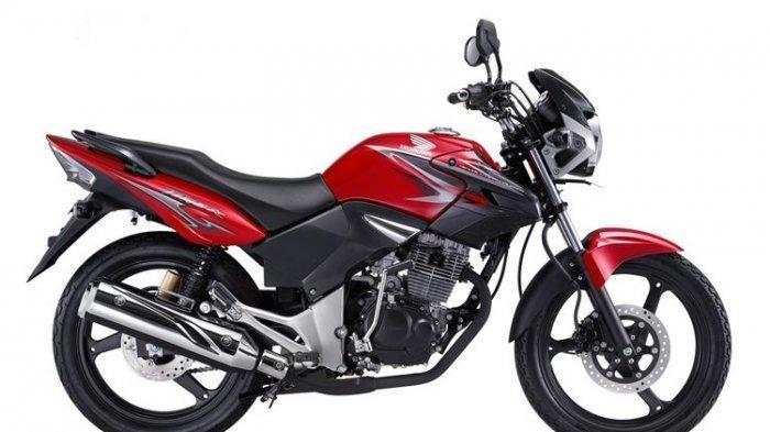 Tips dan Trik Beli Motor Bekas Honda Tiger Revo Agar Bisa Dapat Harga Murah