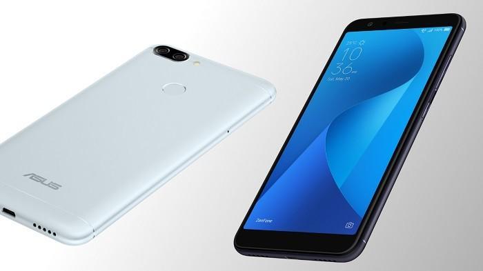 3 Pilihan HP Bekas Murah Rp 1 Jutaan Wilayah Jogja, Ada Asus, Vivo hingga Xiaomi