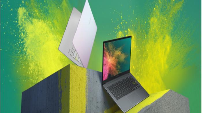 Cek Harga Laptop ASUS VivoBook S13 S333, Cocok untuk Keseharian