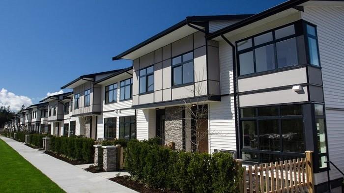 Selain Harga Mahal, Cek Kelebihan dan Kekurangan Beli Rumah di Lingkungan Cluster