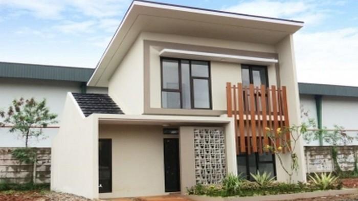 Rumah Dijual Daerah Depok Harga di Bawah 500 Juta, Cek Pilihannya