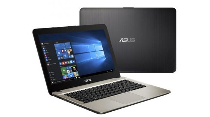Asus hingga Lenovo, Cek 3 Rekomendasi Harga Laptop Bekas di Jogja dan Jakarta