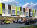 Pilihan Rumah dan Ruko untuk Kalangan Milenial di Wilayah Tangerang, Cek Harganya