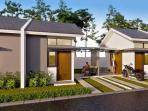 Ternyata Ini Keuntungan Punya Rumah Sendiri, Cek Kisaran Harganya Di Surabaya