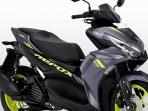 Cek Harga Bekas Yamaha Aerox, Bisa Jadi Pilihan Buat yang Mencari Motor Matic