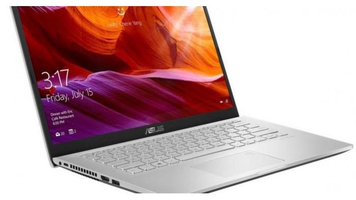 3 Pilihan Laptop Asus Bekas di Jawa Barat, Cek Harganya