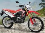 Banderol Semakin Terjangkau, Cek Harga Honda CRF 150 Bekas