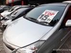 Beberapa Mobil SUV Ini Memiliki Harga Bekas Setara dengan Harga Baru MPV OTR Jakarta, Apa Saja?