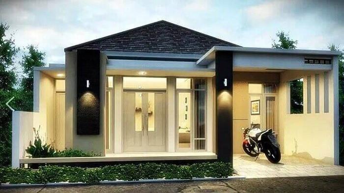 Cek Desain Rumah yang Cocok untuk Para Millenial dari Arsitek