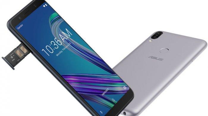 Cek Harga 3 Rekomendasi HP Asus Bekas Wilayah Surabaya, Ada Zenfone Max Pro M1 dan Max Pro M2