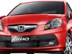 Cek Harga City Car Honda Brio Bekas Tahun 2012-2019 Akhir September 2021