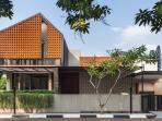 Cek Harga Rumah Murah Di Wilayah Bandung, Ditawarkan Mulai Rp 200 Jutaan