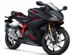 Cek Harga Terbaru Motor Sport 250 cc Full Fairing Per September 2021 Dari Kawasaki Hingga Honda