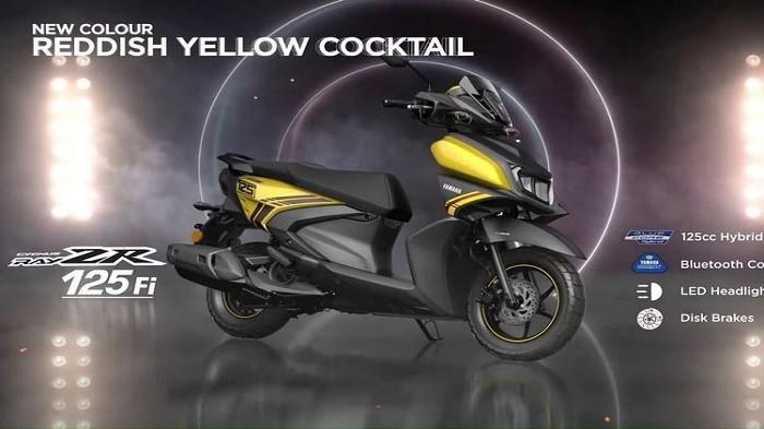 2021 Honda CBR150R Launch in Malaysia - gaadi studio
