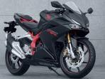 Dapat Motor Sport dengan Bayar 15 Juta, Cek Skema Kredit Honda CBR250RR Bekas di Jakarta