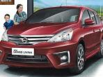 Harga Kian Murah, Cek Harga Mobil Nissan Grand Livina Tahun 2015 Bekas