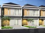 Kini Sudah Banyak Tersedia Rumah Pintar untuk Para Milenial, Cek Harganya di Bekasi dan Tangerang