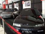 Mobil Bekas Layak Beli, Cek Harga Honda Accord yang Dijual Mulai 80 Jutaan