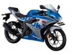 Motor Sport Ini Dijual Mulai 15 Jutaan Saja, Cek Harga Suzuki GSX-R150 dan GSX-S150 Bekas di Jakarta