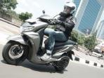 Punya Beberapa Kelebihan dari Honda Beat, Cek Harga Bekas Yamaha FreeGo di Wilayah DKI Jakarta