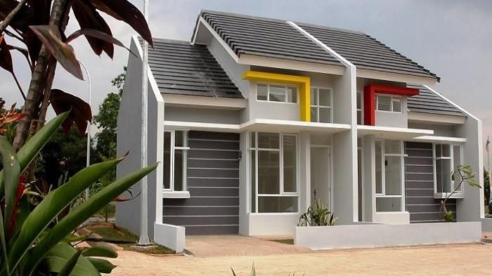 Rumah di Bekasi Dijual dengan Harga Mulai 300 Jutaan, Cek Pilihannya