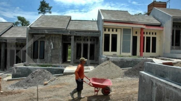 Waspada dengan Pemborong Jasa Bangun Rumah Nakal, Ini 3 Tanda yang Harus Diketahui